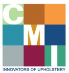 CMI Enterprises  Logo