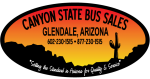 Canyon State Bus Sales
