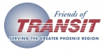Friends of Transit