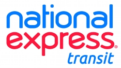 National Express Transit  Logo