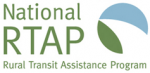 National Rural Transit Assistance Program (RTAP)