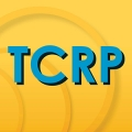 Transit Cooperative Research Program (TCRP)