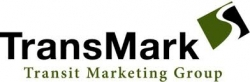Transit Marketing Group Logo