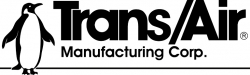 Trans/Air Manufacturing Logo