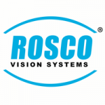 Rosco Vision Systems Logo