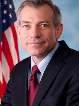 Photo of David Schweikert